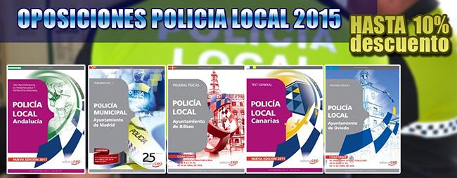 banner_policialocal